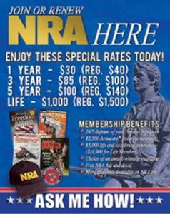 2016-nra-discounts-show