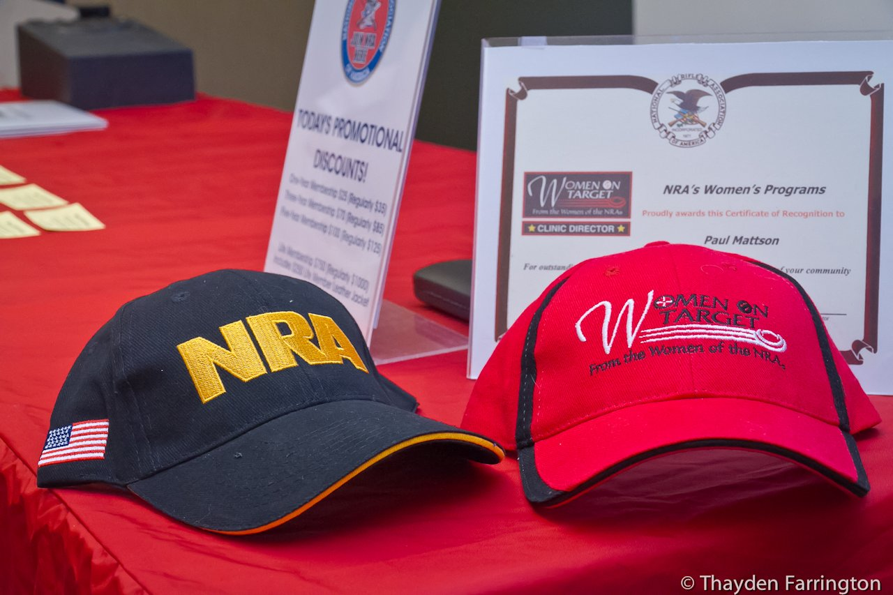 NRA CWP Training-17-8