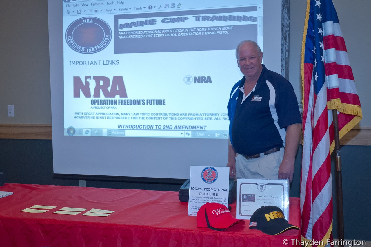 NRA CWP Training-28-15