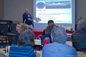 NRA CWP Training-41-25