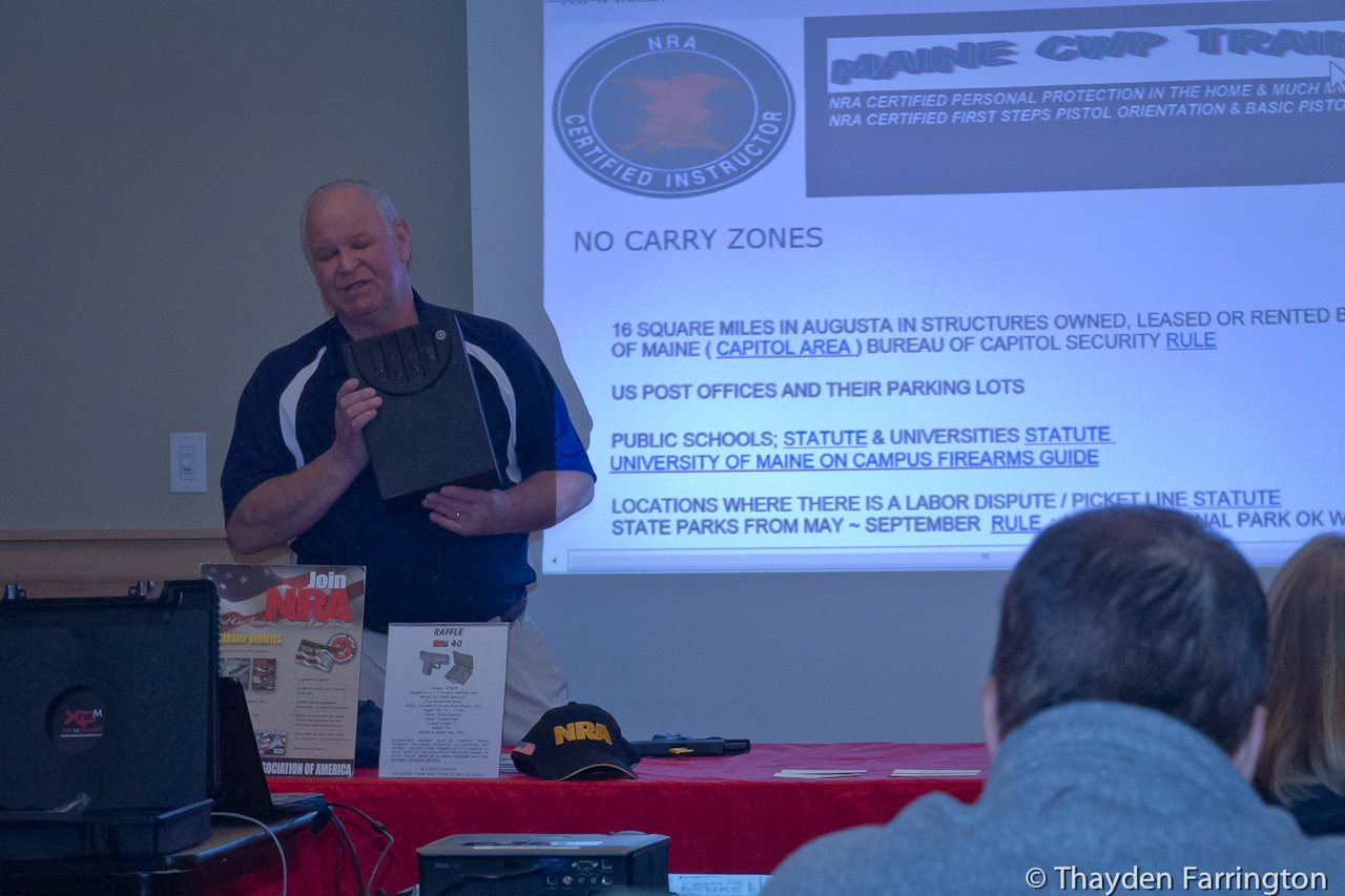 NRA CWP Training-45-29