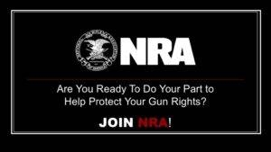 NRA Membership Discounts https://membership.nra.org/recruiters/join/XI020318