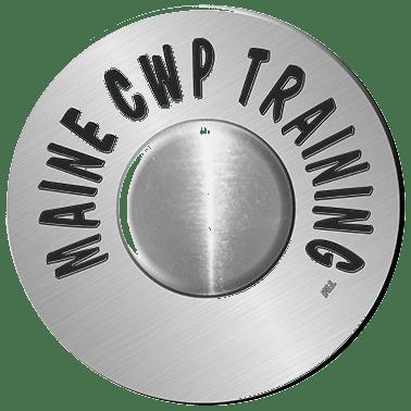 NRA Certified Training