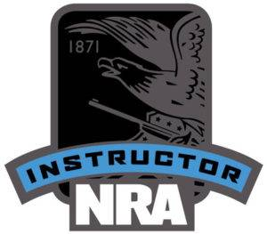 NRA Certified Instructor mainecwpreaining.com
