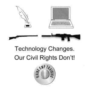 Technology mainecwptraining.com