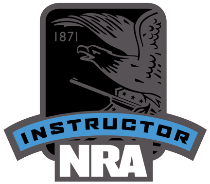 Instructor NRA