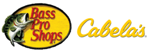 Cabela's Bass Pro Shops Scarborough https://mainecwptraining.com/where/