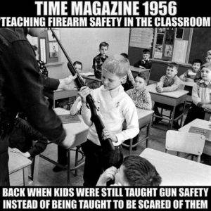 Time Magazine,No Swat Team https://mainecwptraining.com/course-products/firearms-and-the-law/