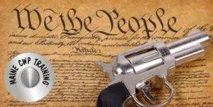 We The People mainecwptraining.com