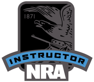 Maine CWP Training NRA Certified https://mainecwptraining.com/where/mdw-guns/