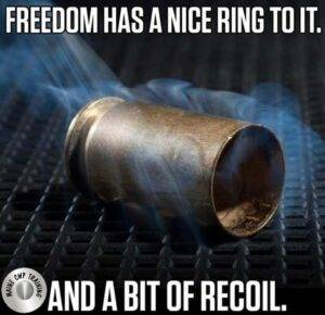 FREEDOM HAS A NICE RING TO IT https://mainecwptraining.com/