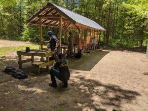 Fryeburg Shooting Range Covid-19 Guidelines https://mainecwptraining.com/where/fryeburg-fish-game-outdoor-range/
