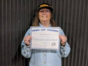 Successful Completion https://mainecwptraining.com/course-products/fundamental-handgun-safety-and-proficiency/