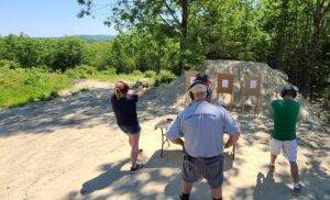 Courses scheduled daily at MDW Guns Training Facility https://mainecwptraining.com/where/mdw-guns/