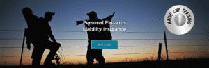 https://locktonaffinityoutdoor.com/personal-firearms-liability/
