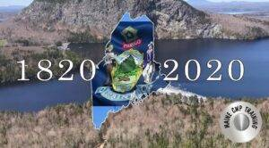 Maine 200th Year https://mainecwptraining.com/