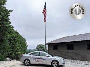 Maine CWP Training Courses Daily https://mainecwptraining.com/course-products/