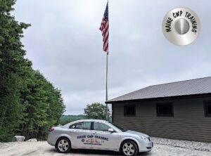 MDW Guns Training Facility https://mainecwptraining.com/where/mdw-guns/