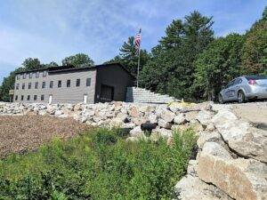 MDW Guns Training Facility Waterford, Maine https://mainecwptraining.com/where/mdw-guns/