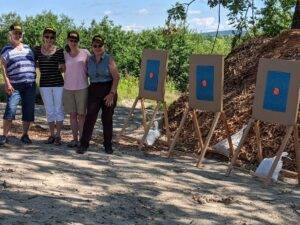 St. Josephs Women On Target https://mainecwptraining.com/where/mdw-guns/
