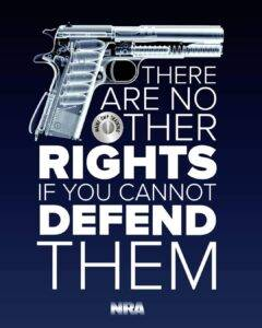 Defend All Civil Rights https://mainecwptraining.com/maine-firearms-law/