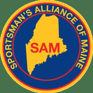 Sportsman's Alliance of Maine https://www.sportsmansallianceofmaine.org/#/