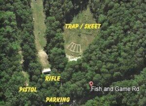 Fryeburg Shooting Range https://mainecwptraining.com/private-tutelage/fryeburg-fish-game-outdoor-range/