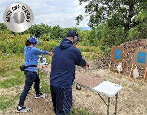 Maine handgun safety certificate https://mainecwptraining.com/course-products/special-combined-offer/
