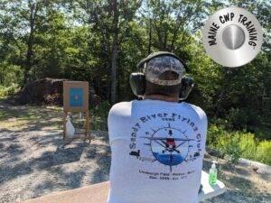 Maine Handgun Safety Certificate https://mainecwptraining.com/private-tutelage/mdw-guns/