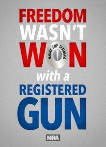Maine Handgun Safety Course Online https://mainecwptraining.com/maine-firearms-law/