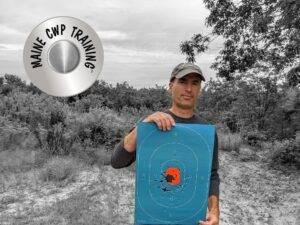 Maine Concealed Handgun Permit Course  https://mainecwptraining.com/course-products/