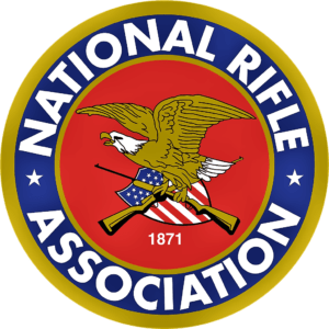 Join or renew your NRA Membership here https://membership.nra.org/recruiters/join/XI020318